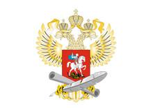 aeroflot-icon